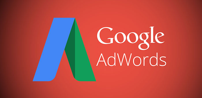 Google-Adwords-Discovery