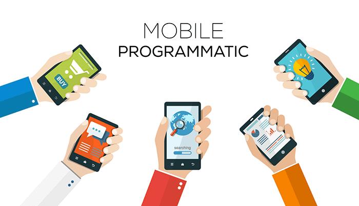 programmatic mobile