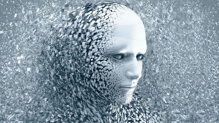 Dal Data-Driven Marketing all'AI-Driven Marketing