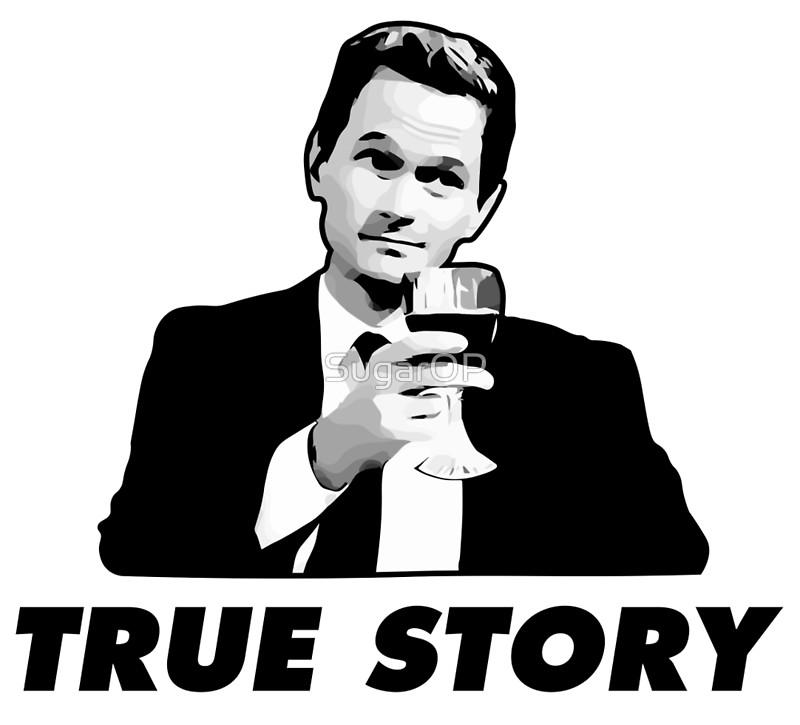 """""""True story"""": ma ti conviene fare Programmatic con o senza acquistare una DMP? Analizziamo un caso reale."""