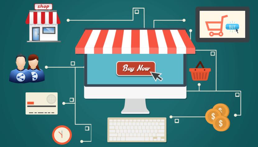 Le 5 vie per aumentare le vendite e i profitti del tuo ecommerce