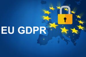 Nuovo Regolamento Europeo sulla Privacy GDPR: cosa fare per mettersi in regola