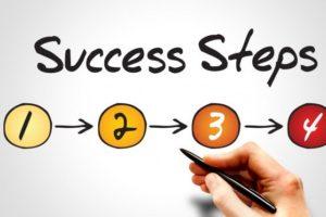 4 step operativi prima di passare ad acquistare tutto il tuo Advertising in Programmatic (prima o poi lo dovremo fare tutti)