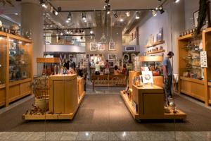 Drive to store: dall'e-commerce al total commerce