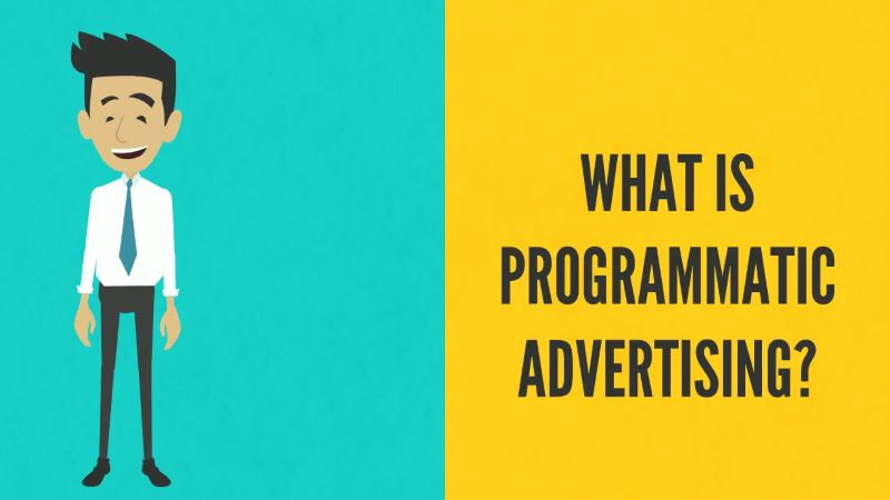Guida al Programmatic Advertising