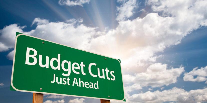 Stai facendo il budget 2018 in base a cosa ha convertito di più? Fermati subito!