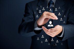 Rivoluzione nelle strategie di Marketing Customer-Centric
