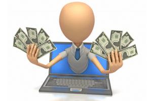 Data monetization - Come monetizzare i dati aziendali