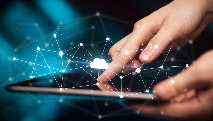 """Il programmatic visto dai consumatori: come """"comprano"""" oggi i clienti grazie al """"digitale""""?"""