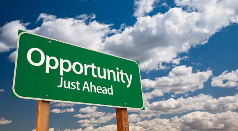 Quali sono le opportunità davvero innovative offerte dal programmatic al marketing