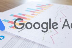 Su Google Ads (Adwords) paghi il prezzo giusto per ogni click?
