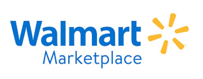 Come vendere sul Walmart Marketplace