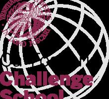 Kahuna docente alla Ca' Foscari Challenge School - Master & Alta Formazione