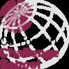 Kahuna docente alla Ca' Foscari Challenge School – Master & Alta Formazione