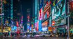 DOOH or Die: la pubblicità programmatica sempre più utilizzata per la cartellonistica