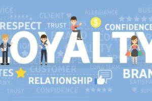 LOYALTY PROGRAM WEBINAR: Come costruire un programma fedeltà di successo