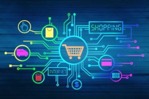 E-COMMERCE WEBINAR: Come costruire un processo di vendita vincente